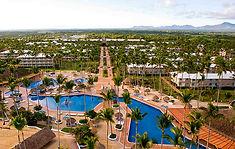 grand Sirenis Punta Cana 4.jpg
