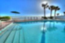 Bahamas house 2.jpg