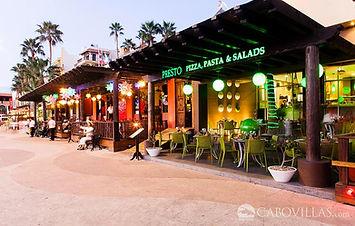 Marina_Fiesta_Resort-15.jpg