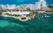 Sunset Marina Resort.jpg