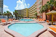 Daytona Beach Shores hotel 1.jpg