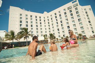 pool shot family.jpg