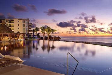 Dreams Rivera Cancun Resort 2.jpg
