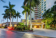 Marriott ft lauderdale1..jpg