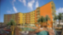 Daytona Beach Shores hotel 4.jpg