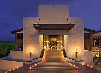 Dreams Rivera Cancun Resort 3.jpg
