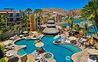 Marina_Fiesta_Resort-3.jpg