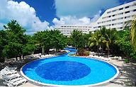 Oasis Palms Cancun.jpg