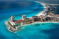 Playa del Carmen 5.jpg