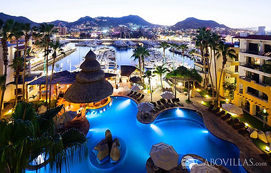 Marina_Fiesta_Resort-2.jpg