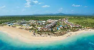 Breathless Punta Cana 1.jpg