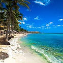 Playa del Carmen 6.jpg