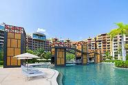 resort-facilities-villa-palmar-cancun_13