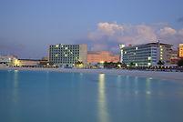 krystal-cancun-panoramic.jpg