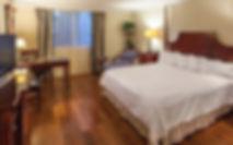 Bonaventure Resort & Spa2.jpg