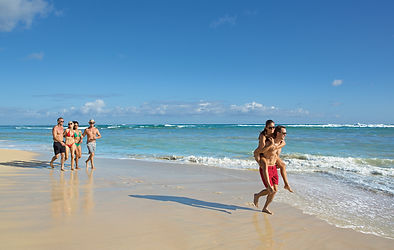Breathless Punta Cana 3.jpg