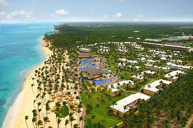 grand Sirenis Punta Cana 2.jpg