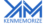 KM_Logo_with_Cap.png