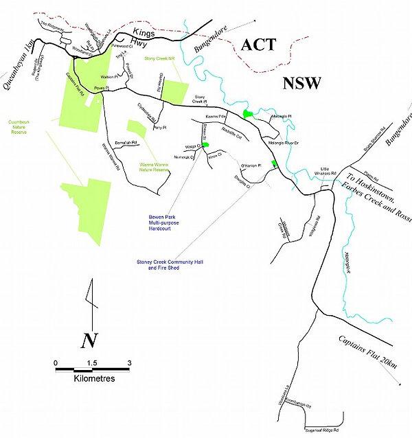 carwoola_map.jpg