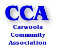 CARWOOLA GAZETTE - MARCH 2016 Vol 30