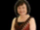 Kim_PHUC_PHAN_THI-removebg-preview.png
