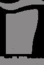 logo_224.png