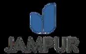 jampur_logo_webbanner_edited-removebg-pr
