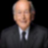 Giscard_destin-removebg-preview.png