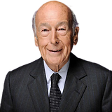 Giscard_destin-removebg-preview.png