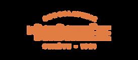 logo-bonbonniere-web-orange-2.png