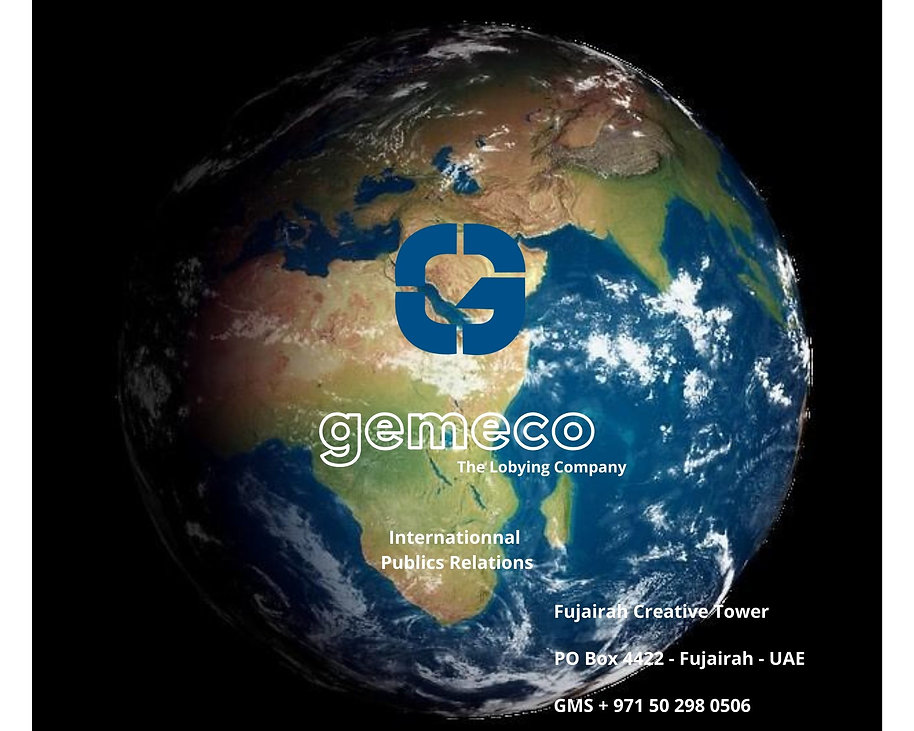 Gemeco-5.jpg