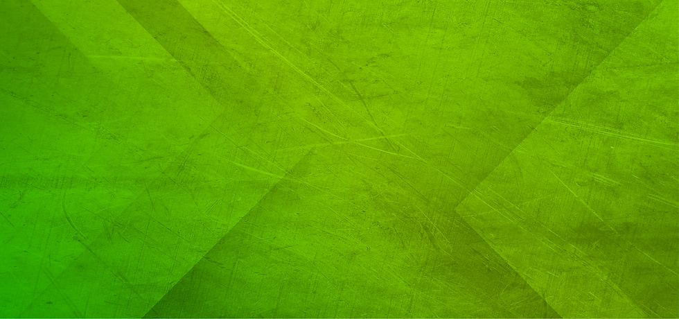 MX taure 21 backgrounds-11.png