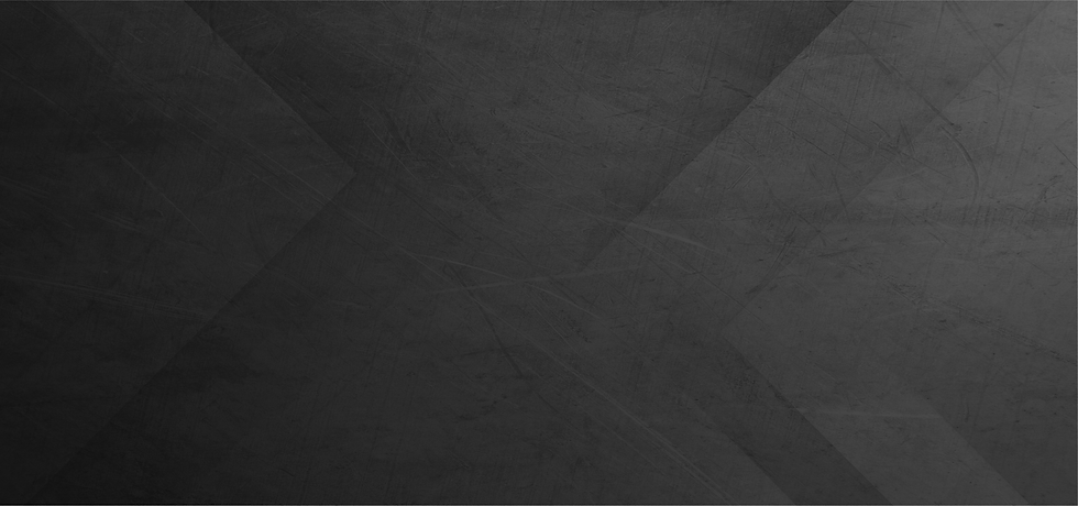 MX taure 21 backgrounds-09.png