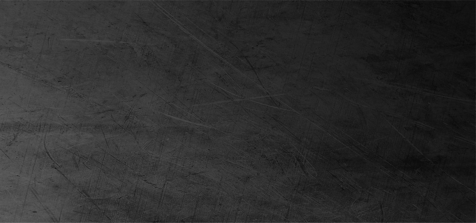 MX taure 21 backgrounds-10_edited.png
