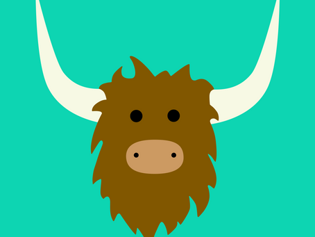 Yik Yak users can still be traced, despite the anonymous account