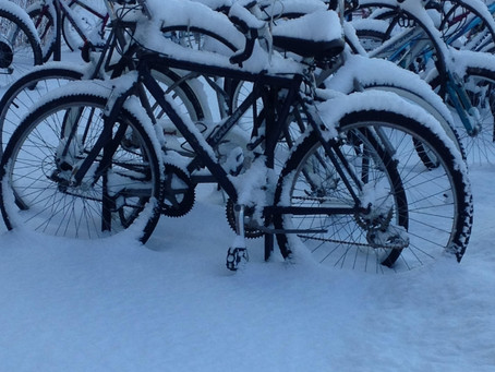 Save during winter: 7 tricks to lower costs and stay warm
