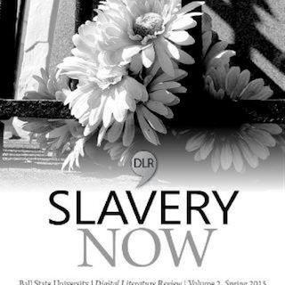 Immersive learning project addresses modern slavery
