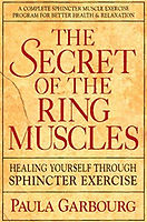 Ring Muscle Exercises