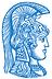 UoA_logo_blue.png