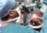 Microsurgerypic.jpg