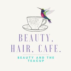 Beauty. Hair. Cafe.png