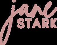Logo - Pink .png