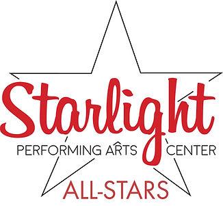 Starlight All-stars_Logo_FINAL_Color.jpg