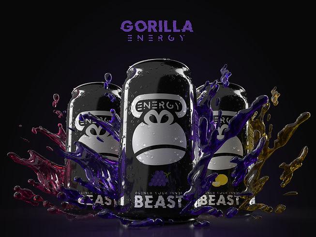 Gorilla-Energy.jpg