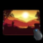 APUB164MRW_Silhouette1_-1000x1000.png