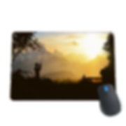 APUB165MRW_Silhouette2_-1000x1000.png
