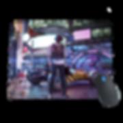 APUB160MRW_CyberPunkG_-1000x1000.png