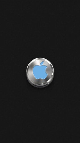 MAC MACRO 2