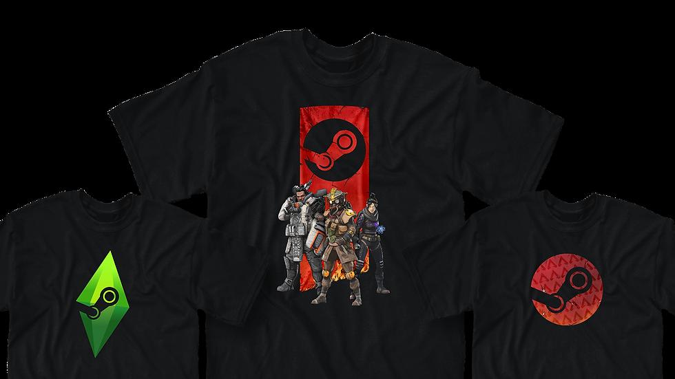 EA-Shirts.png