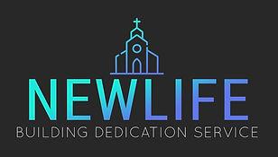 Dedication-Logo-Vertical.jpg
